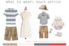 Beach-wear-3