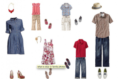 Family-Summer-Blues-and-red
