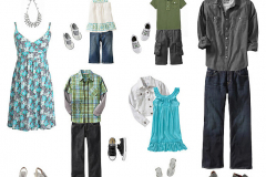 Family-Summer-Light-blues-and-greys