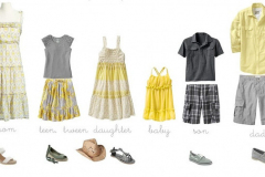 Family-Yellows-and-greys