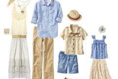 Family-light-blues-and-beige