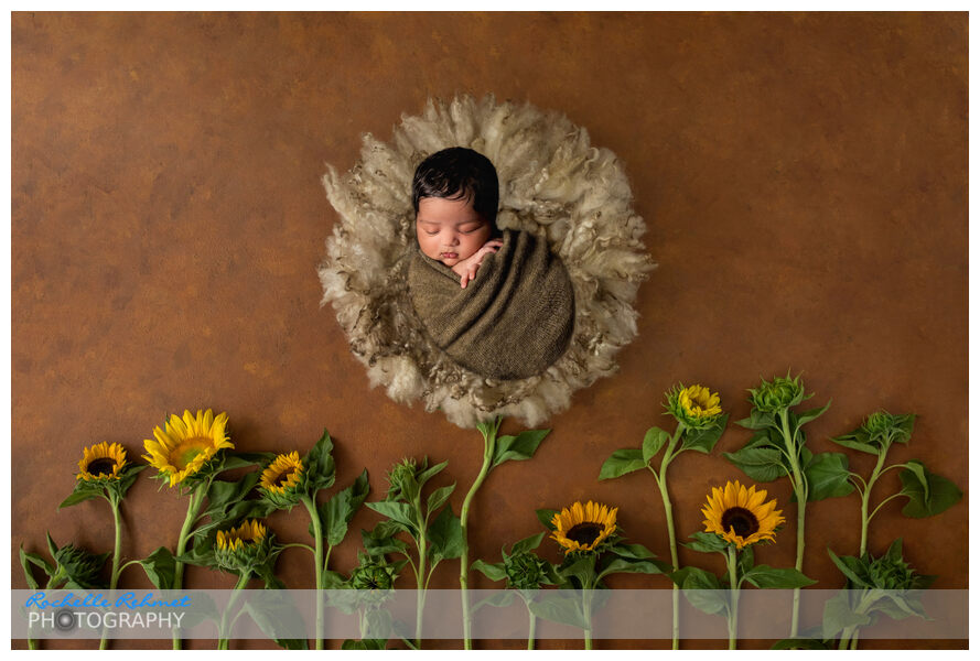 Maternity Photographer Point Cook