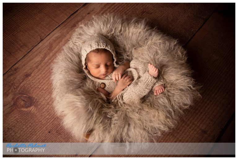 Meet Tishan at 11 days new | Newborn Photographer Point Cook-Melbourne
